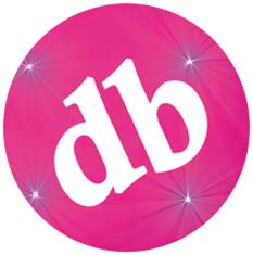 Damberger-Strobl Birgit Immobilien - Logo